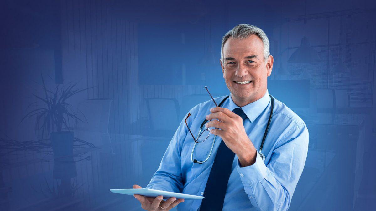 ارائه کلیه خدمات پرستاری در منزل از نصب و تعویض سوند و پانسمان تا انواع تزریقات وریدی و عضلانی و سرم در مرکز خدمات پرستاری نیکان